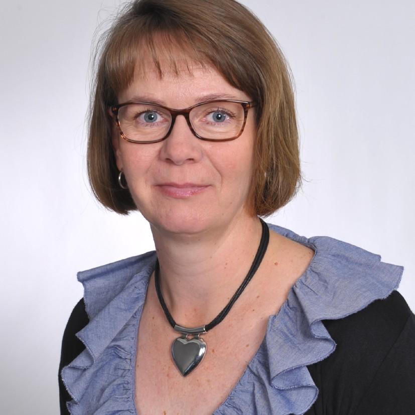 Nousjoki Kirsi 2017