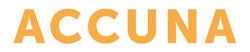 accuna_logo