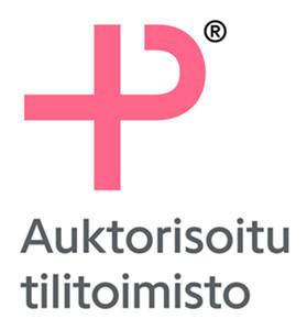 auktorisoitu_tilitoimisto_web2