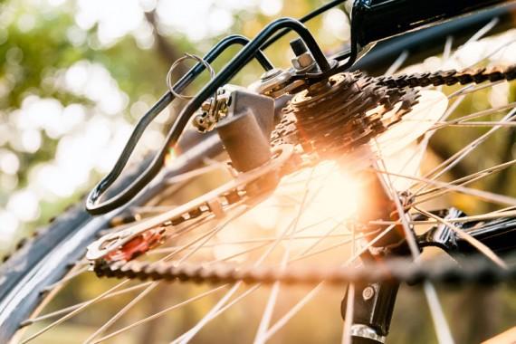 Lahden Polkupyörähuolto Oy