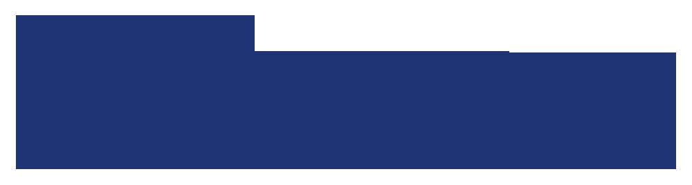 Heeros_logo_sininen_RGB