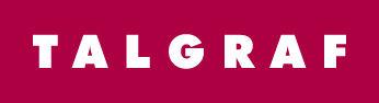 Talgraf_logo