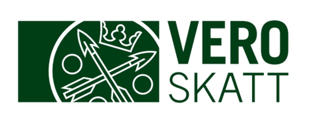 verottaja-logo